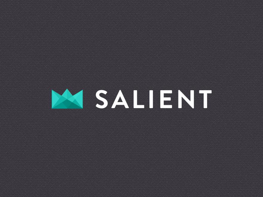 salient-school