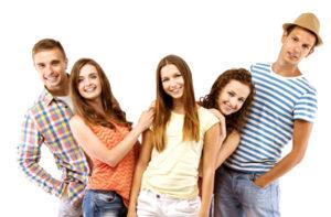 grupos-aprender-ingles-en-la-academia-con-profesores-nativos-en-mallorca