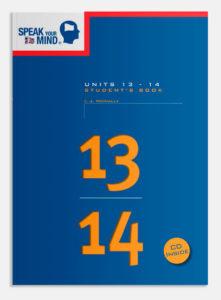 libro13-14