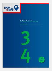 libro3-4