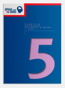 libro51