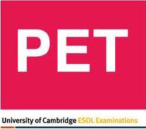 preparacion-examen-oficial-b1-pet-cambridge-en-palma-de-mallorca-con-profesores-nativos-en-academia-de-ingles
